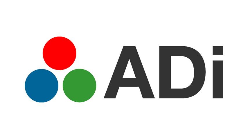 nwaf13_sponsor_ADi