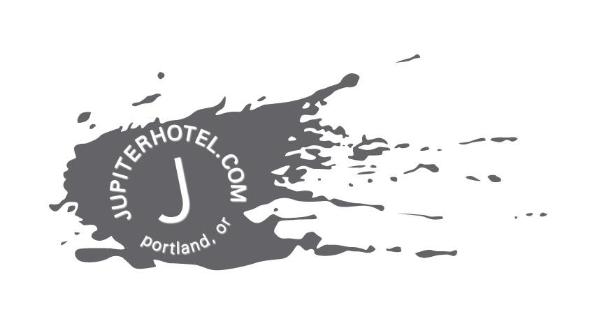 nwaf13_sponsor_Jupiter_Hotel