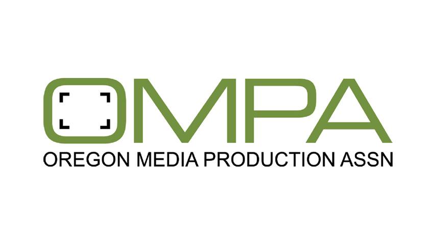 nwaf13_sponsor_OMPA