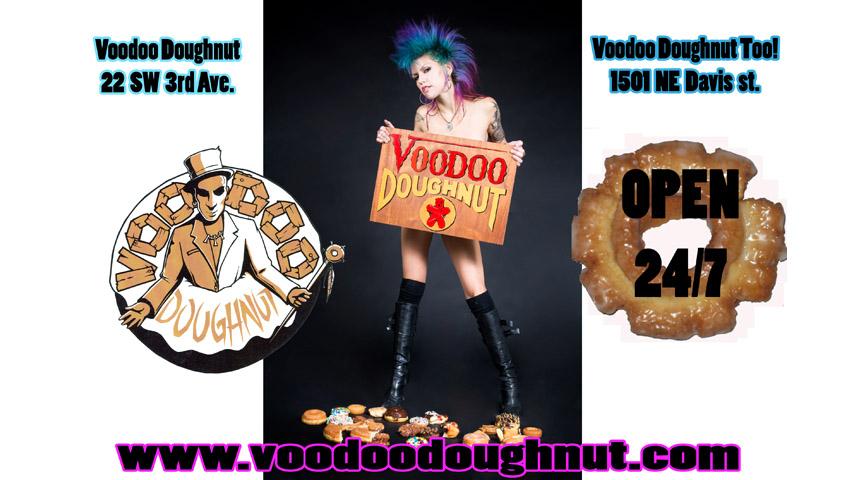nwaf13_sponsor_Voodoo_Doughnuts