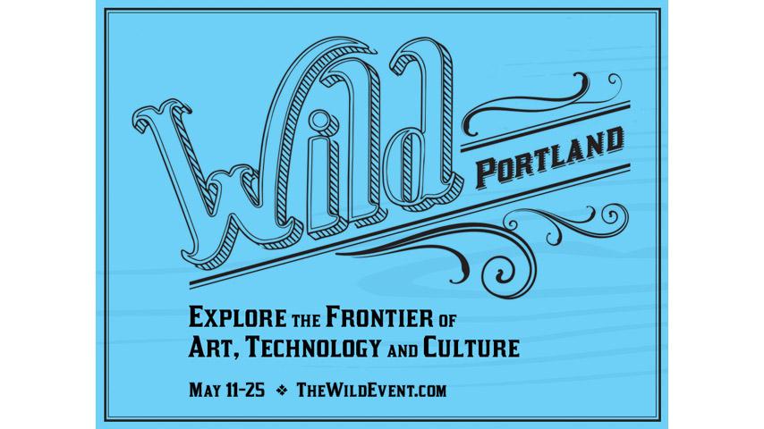 nwaf13_sponsor_Wild_Portland