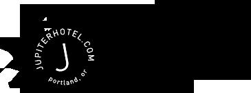 nwaf13_jupiter_hotel_logo